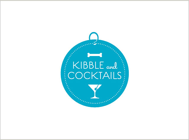 Kibbles and Cocktail